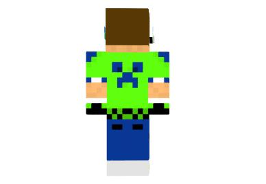 Mcthewolfrider-skin-1.png