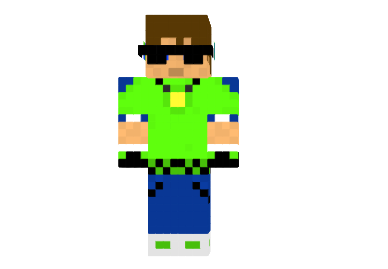 Mcthewolfrider-skin.png