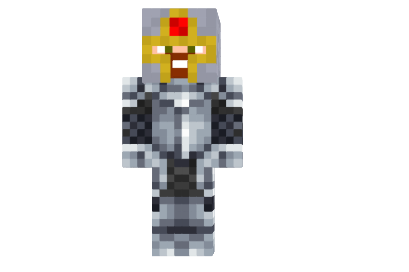 Medieval-knight-with-a-helmet-skin.png