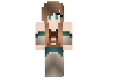 Medieval-princess-skin.png