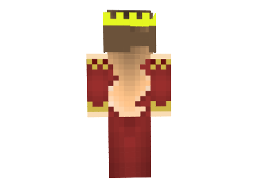 Medieval-queen-skin-1.png