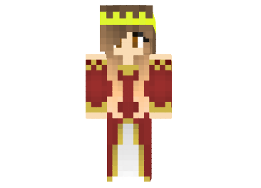 Medieval-queen-skin.png