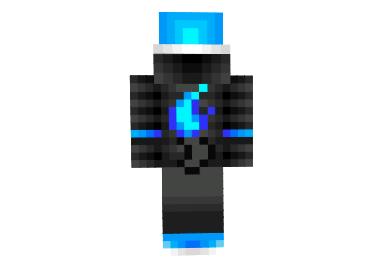 Mega-charichard-skin-1.png