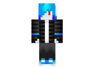 Mega-charichard-skin.png