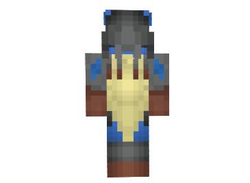 Mega-lucario-skin-1.png