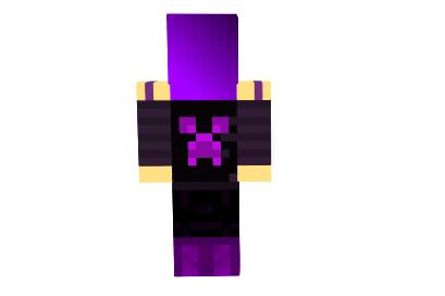 Melody-skin-1.png