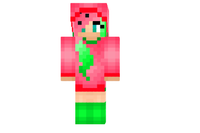 Melon-girl-skin.png