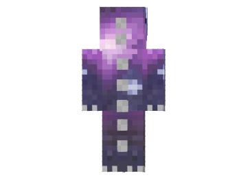 Menina-dino-skin-1.png