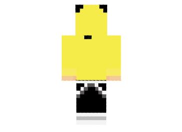 Menino-amarelo-skin-1.png