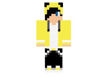 Menino-amarelo-skin.png
