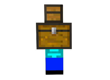 Merchant-boy-skin-1.png
