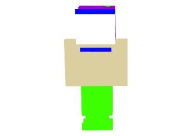 Mermade-girl-skin-1.png