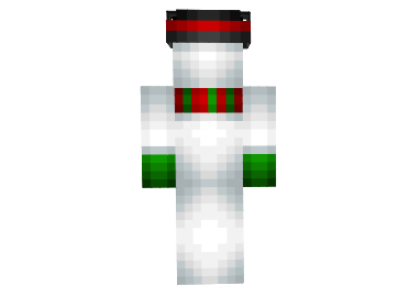 Merry-christmas-skin-1.png