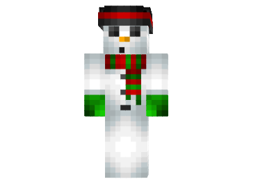 Merry-christmas-skin.png