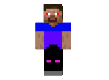 Messed-up-steve-skin.png