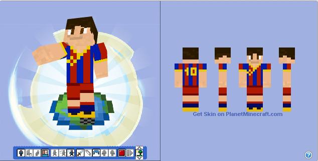 Messi-Skin.png
