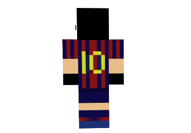 Messi-cool-skin-1.png