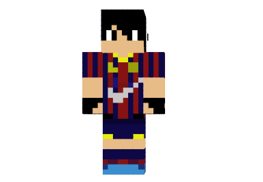 Messi-cool-skin.png