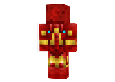 Metal-man-skin-1.png