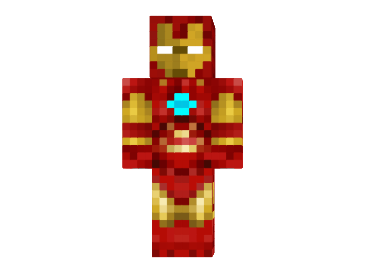 Metal-man-skin.png