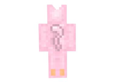 Mew-skin-1.png