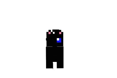 Miau-skin-1.png