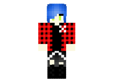 Michael-clifford-skin.png