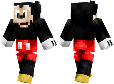 Mickey-Mouse-Skin.png
