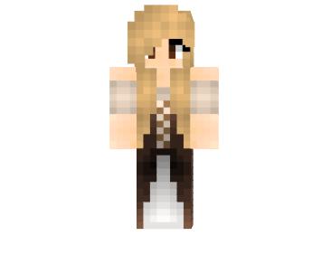 Midieval-girl-skin.png