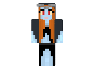 Midna-from-twilight-princess-skin.png