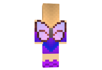 Midnight-fairy-skin-1.png