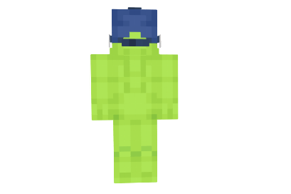 Mike-wasowski-improved-and-better-skin-1.png