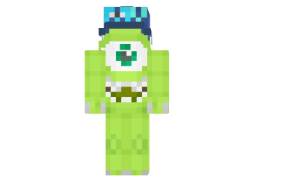 Mike-wasowski-improved-and-better-skin.png