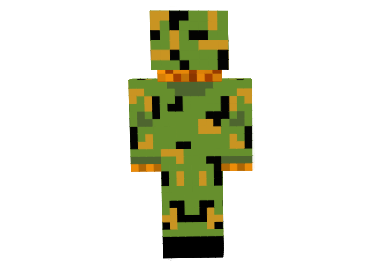 Militaire-skin-1.png