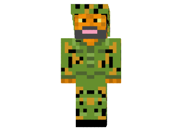 Militaire-skin.png