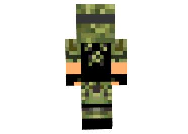 Militar-skin-1.png