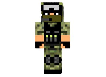 Militar-skin.png