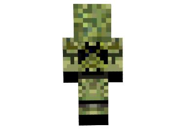 Militar-venezolano-skin-1.png
