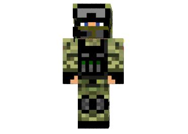 Militar-venezolano-skin.png