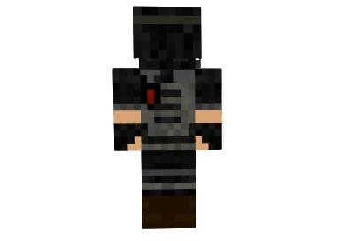 Military-skin-1.png