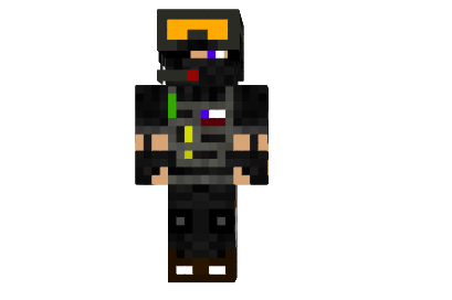 Military-skin.png