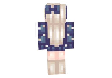 Mindy-chan-skin-1.png