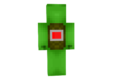Mine-turtle-skin-1.png