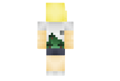 Minecraft-girl-skin-1.png