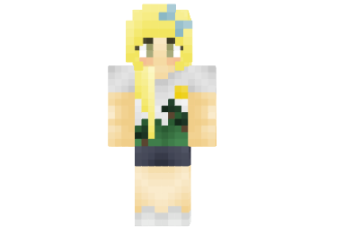 Minecraft-girl-skin.png