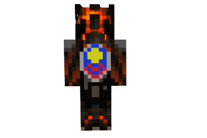 Minecraft-knights-skin-1.png