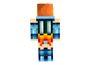 Minecraft-universe-girl-skin-1.png