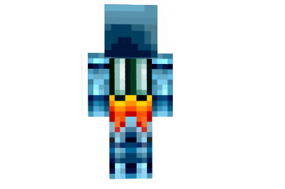 Minecraft-universe-unmasked-skin-1.png