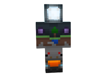 Minecraft-world-skin-1.png