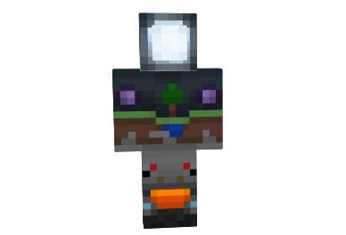 Minecraft-world-skin-1.png